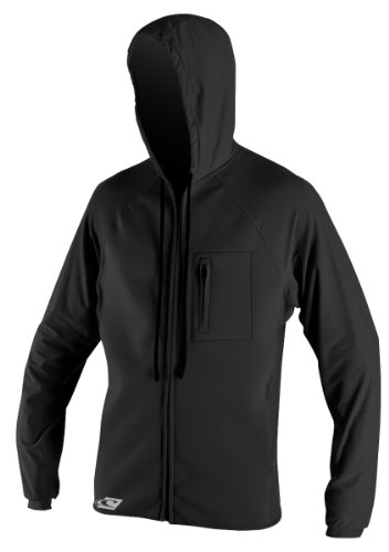 ONeill 4303 A00 L Parent Wetsuits Supertech Jacket