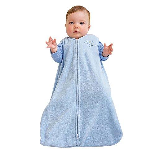 Buy sleep sack for infants
