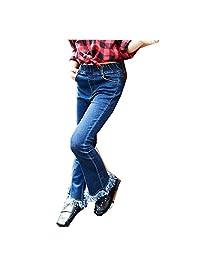 MV Women Sleeveless Jumpsuit Full Length Striped Stretch Cuff Female Overalls Pants