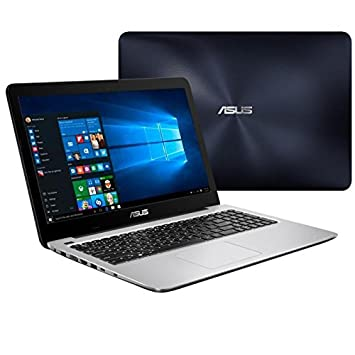 ASUS PC portátil r558uv-dm232t 15.6 - 4 GB de RAM - Windows 10 ...