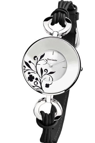31d82e9c4cb Montre Bracelet Bijoux Femme