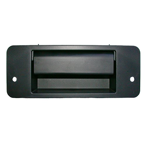 Ford E250 Door Handle, Door Handle For Ford E250