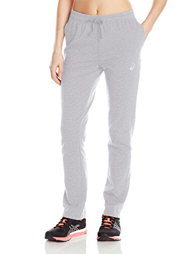 ASICS Womens Team Everyday Pant