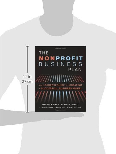 How To Successfully Start a Nonprofit Business in 6 Steps