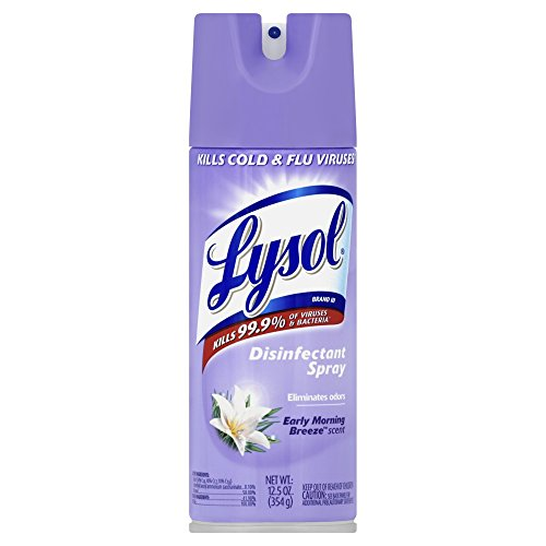 prime pantry household cleaner - 3