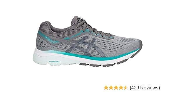 info for a4024 e50be ASICS Women's GT-1000 7 Running Shoes