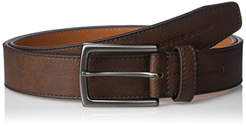 Geoffrey Beene Casual Gunmetal Buckle product image