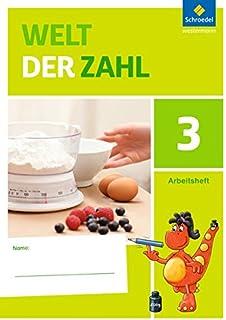 Welt Der Zahl Ausgabe 2014 Für Bayern Kombipaket Aus