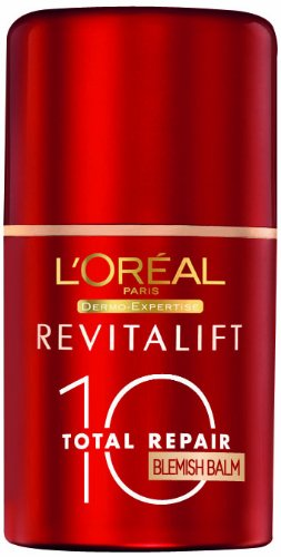 L'Oréal Paris Dermo Expertise Revitalift BB Cream Tagespflege Light, 50 ml