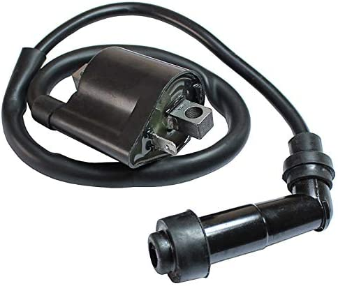 ACCEL 24140 Ignition Coil Boot with Terminal Pack of 10