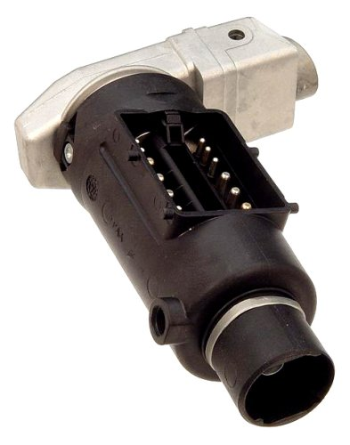 (OES Genuine Ignition Lock Housing for select Mercedes-Benz models )