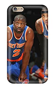 Discount new york knicks basketball nba NBA Sports & Colleges colorful iPhone 6 cases 6167286K795836604