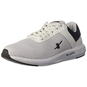 Sparx Men SM-398 Sports Shoes