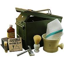 Ammo Gift Box Grooming Kit