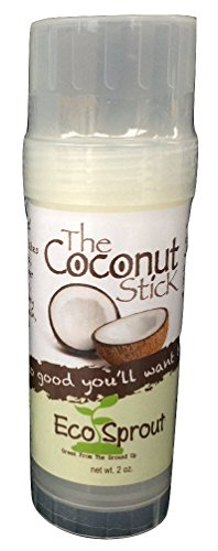 Ecosprout Eco Sprout Coconut Stick product image
