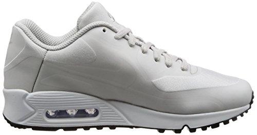 Gpx Ns Logo' Nike 90 'grand Max Air Aj7182 001 ZwUAq