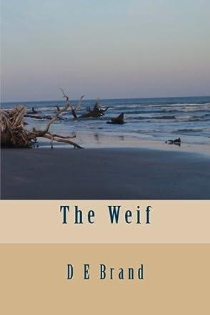 The Weif