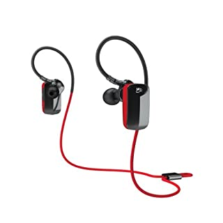 MEE audio Sport-Fi X6 Stereo Bluetooth Wireless Sports in-Ear Headphones (B00K3MH7LK) | Amazon price tracker / tracking, Amazon price history charts, Amazon price watches, Amazon price drop alerts
