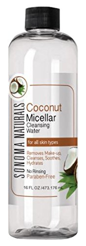 Coconut Water For Skin Care - 6