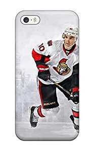 New Arrival Case Cover With MswBszt5362WEHVK Design For For ipod Touch 4 - Ottawa Senators (21)