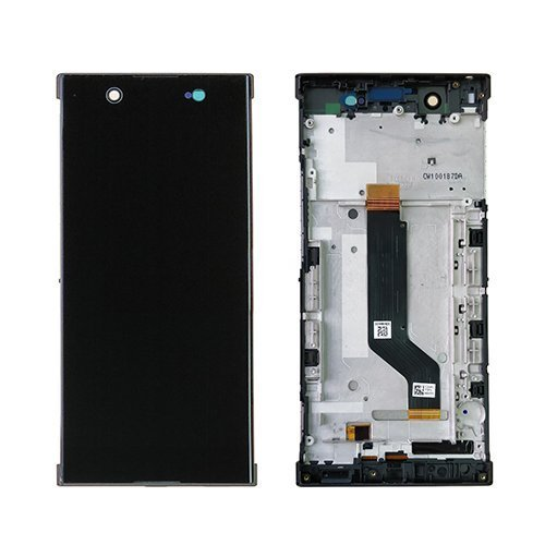 LCD Display Touch Screen Sony Xperia XA1 Ultra G3221 G3212