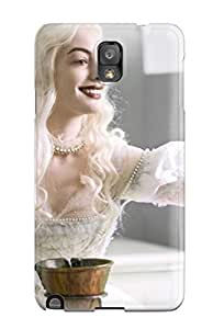 Slim New Design Hard Case For Galaxy Note 3 Case Cover - YxPTAEY3608WngNR
