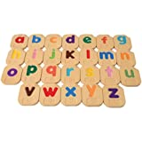 Constructive Playthings Braille Alphabet