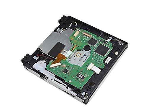 Genuine Nintendo Wii DVD Rom Drive Disc Replacement Repair Part