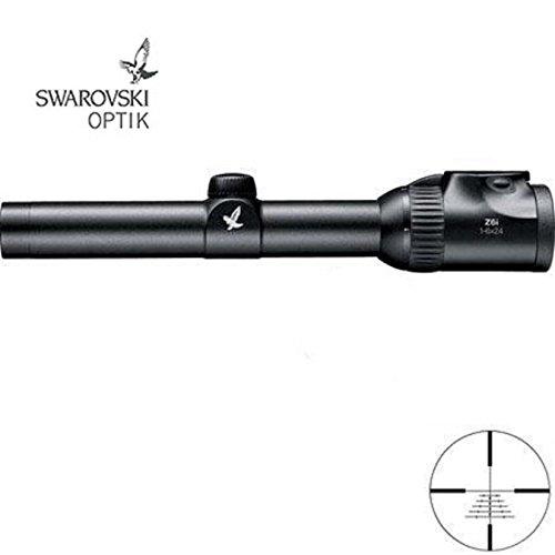 swarovski-optik-1-6x24-z6i-l-2nd-gen-riflescope-matte-black-finish-with-illuminated-brt-i-reticle-30