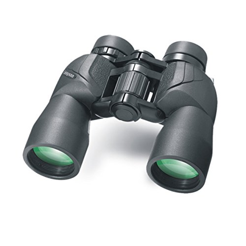 10x42 Professional Waterproof/Fogproof Binoculars with Low Light Night Vision