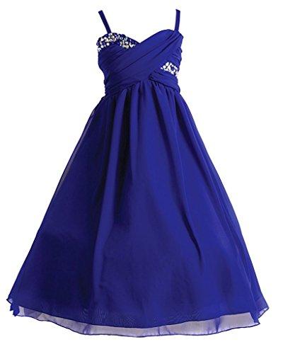 crystal dress girl - 3