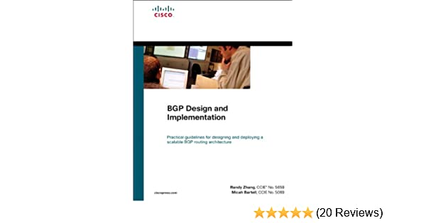 Bgp design and implementation fundamentals 1 randy zhang micah bgp design and implementation fundamentals 1 randy zhang micah bartell ebook amazon fandeluxe Image collections