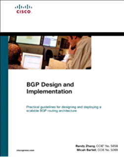 Bgp building reliable networks with the border gateway protocol 1 bgp design and implementation fundamentals fandeluxe Image collections