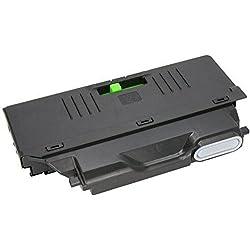 Sharp Waste Toner Box, 37SHAMX230HB