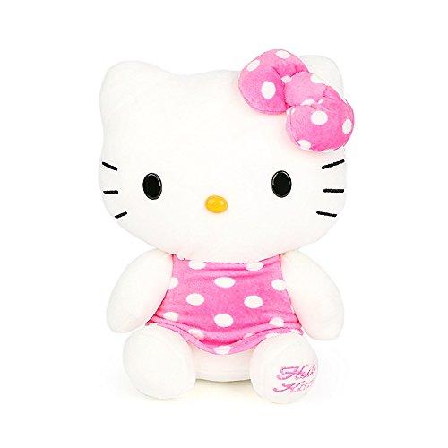 Sanrio Hello Kitty 10