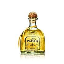 Ahorra en la compra de la selección de Patron Tequila