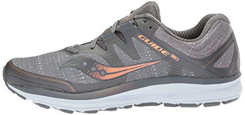 Chaussures Denim 30 Homme Guide Pour Gymnastique gris De Saucony Cuivre Iso Gris qSdwOzYg