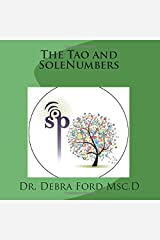 The Tao and SoleNumbers Paperback
