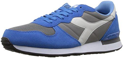 diadora-mens-camaro-skate-shoe-azure-sky-blue-steel-gray-115-m-us