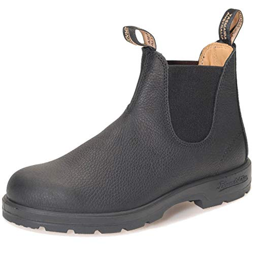 Blundstone Boot Side 1447 13 888 El 66qzxa