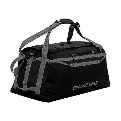 "Granite Gear 30"" Packable Duffel"