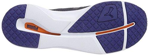 Puma Pulse XT Men's - zapatillas deportivas de material sintético hombre azul - Blau (periscope-sodalite blue 06)