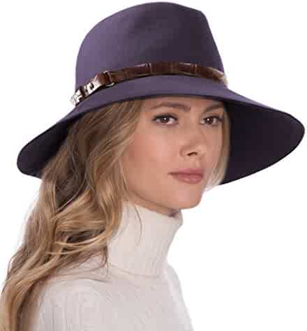 Shopping 1 Star   Up - Hats   Caps - Accessories - Women - Clothing ... 76e2bd6f0b2e