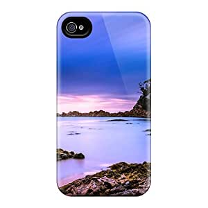New Almost Night Cases Covers, Anti-scratch Luoxunmobile333 Phone Cases Samsung Galaxy Note2 N7100/N7102