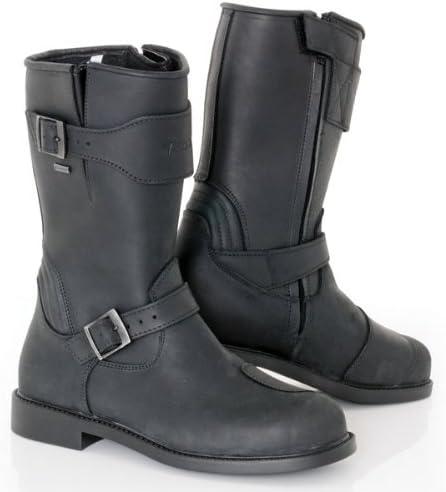 Stylmartin Legend boot black
