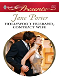 Hollywood Husband, Contract Wife (Ruthless Book 4)