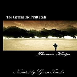 The Asymmetrical PTSD Scale