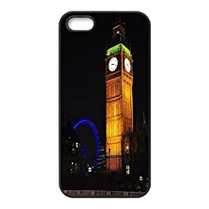 Kingsbeatiful Custom High Quality WUCHAOGUI cell phone case cover London Big Ben protective case cover For Apple UHZYNS9Nc8I Iphone 6 4.7 case covers - case cover-17