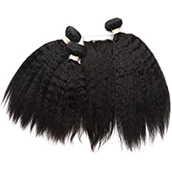 """HER WIG CLOSET 