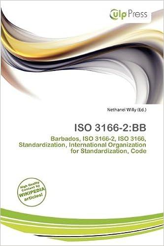ISO 3166-2:BB